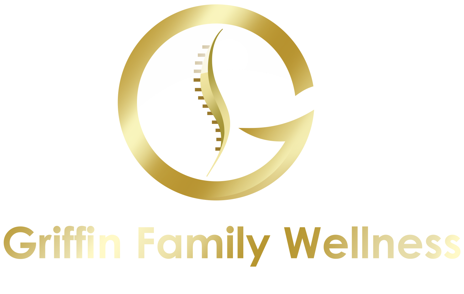 Griffin Family Wellness